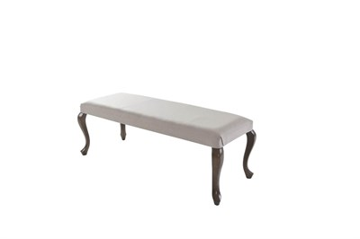 Juliet Bench Ceviz